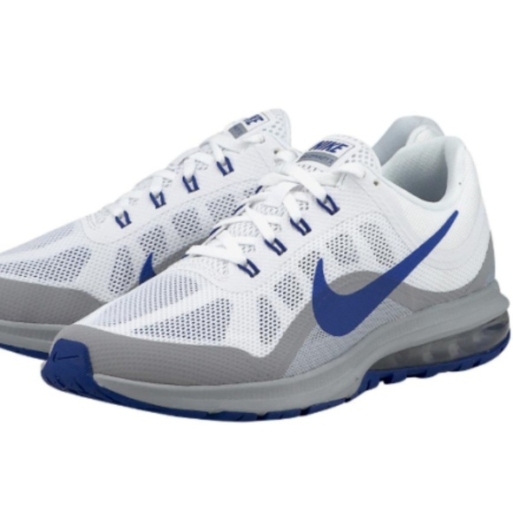 reputable site 83fb6 663af Men's Nike Air Max Dynasty 2 Size 10